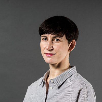 Karolina Giertz