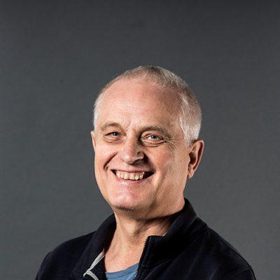 Ingo Gottschalk