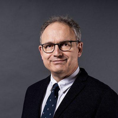 Andreas Gudewer