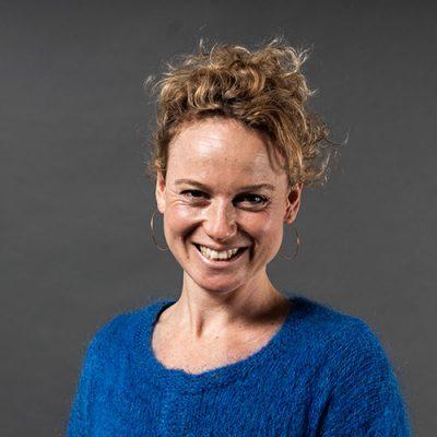 Julia Klemmer