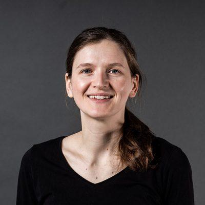 Kerstin Knapke