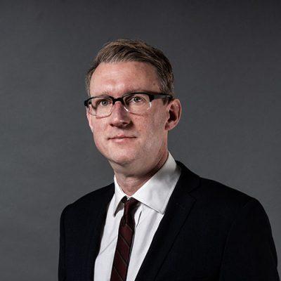 Christian Knauer