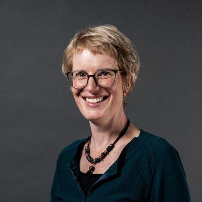 Meike Köhler