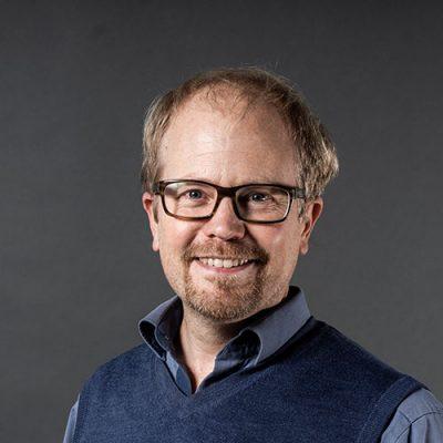 Niels Mense