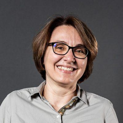 Heike Müller