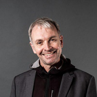 Lars Peters
