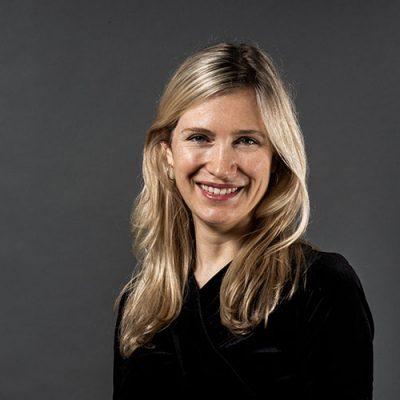 Nora Seifert