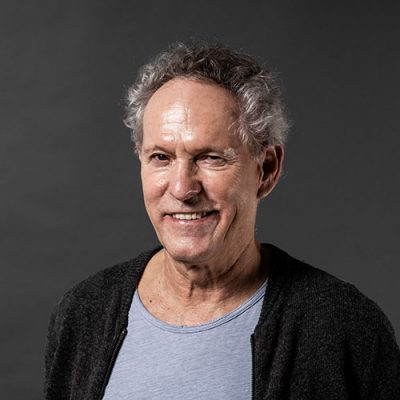 Jochen Stüsser-Simpson