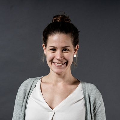 Lisa Ullrich