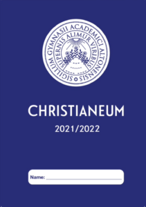 Schulplaner 2020/2021